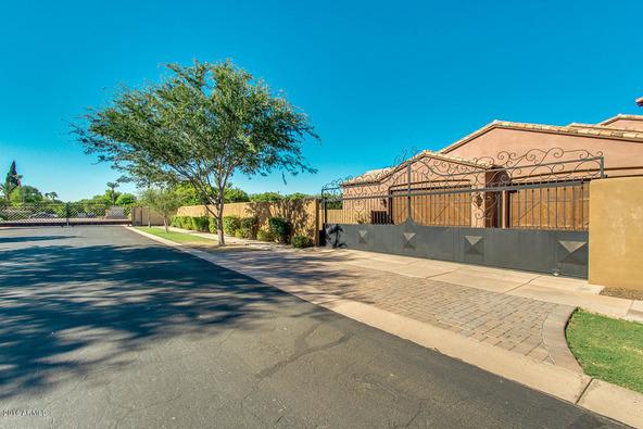3825 E. Knoll St., Mesa, AZ 85215 Photo 46