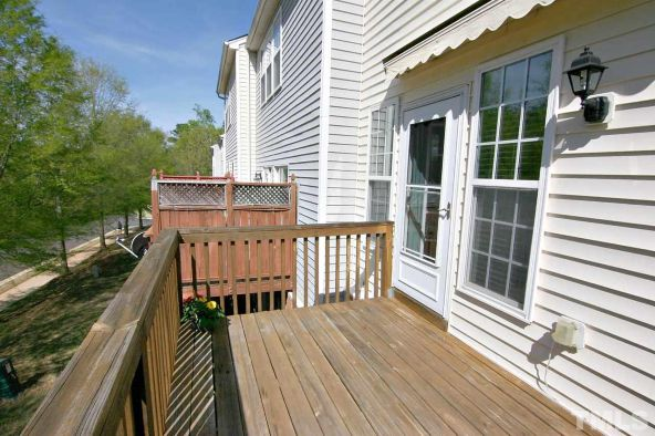 5419 Rebecca Lynn Ln., Raleigh, NC 27613 Photo 27