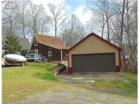 Home for sale: 396 Hillview Dr., Lexington, NC 27292