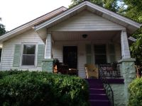 Home for sale: 1713 Eastside Ave, Nashville, TN 37206