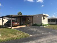 Home for sale: 7152 42nd Dr. N., West Palm Beach, FL 33404