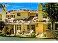 Home for sale: 24 Sausalito Cir. W., Manhattan Beach, CA 90266