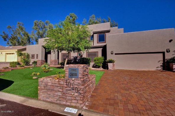 10406 N. Demaret Dr., Fountain Hills, AZ 85268 Photo 2