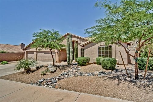 18754 N. 95th Way, Scottsdale, AZ 85255 Photo 2