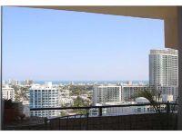 Home for sale: 11 Island Ave. # 2108, Miami Beach, FL 33139