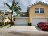 Home for sale: 8365 Big Acorn Cir., Naples, FL 34119