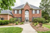 Home for sale: 3425 Bridlewood Ct., Zionsville, IN 46077