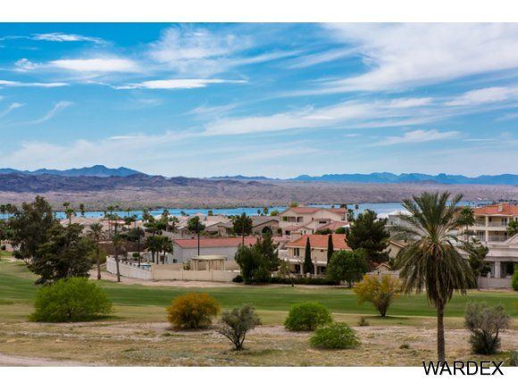 2183 Littler Ln., Lake Havasu City, AZ 86406 Photo 24