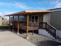 Home for sale: 150 E. 750 N., Vernal, UT 84078