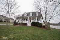 Home for sale: 310 Hardwood Ridge Ln., Adairsville, GA 30103