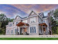 Home for sale: 4 Ridge Ln., Weston, CT 06883