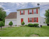Home for sale: 4476 Cedar Ln., Bensalem, PA 19053