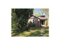 Home for sale: 28 Oak St. N.E., Rome, GA 30161