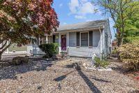 Home for sale: 841 Oxgoose Dr., Lanoka Harbor, NJ 08734