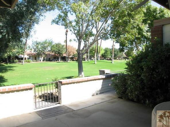 332 Villena Way, Palm Desert, CA 92260 Photo 14
