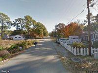 Home for sale: Landing Rd., Little River, SC 29566