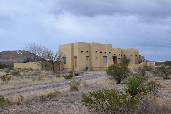 3463 E. Geronimo Trail, Douglas, AZ 85607 Photo 2
