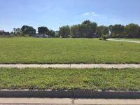 Home for sale: West Grace Ph 2, L-8 St., Republic, MO 65738