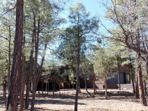 1800 S. Knoll Trail, Show Low, AZ 85901 Photo 34