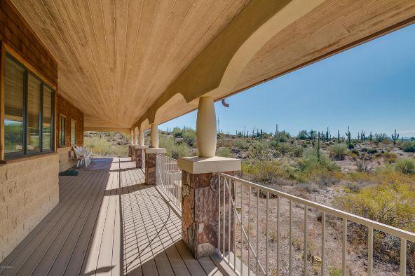 6206 E. Rockaway Hills Dr., Cave Creek, AZ 85331 Photo 27