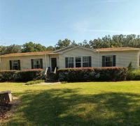 Home for sale: 14385 N.W. 268 St., High Springs, FL 32643