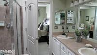 Home for sale: 49217 Brodie, Macomb, MI 48042