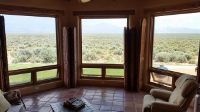 Home for sale: 41 Calle de Serena, Taos, NM 87571