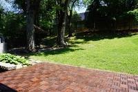 Home for sale: 1012 Village Dr., Morgantown, WV 26505