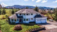 Home for sale: 2455 Lee Way, Bellingham, WA 98226