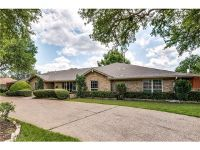 Home for sale: 4526 Forest Bend Rd., Dallas, TX 75244