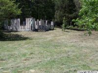 Home for sale: 10,000 Tabor Rd., Gadsden, AL 35904