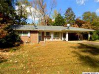 Home for sale: 292 Brookwood Cir. N.E., Arab, AL 35016