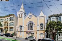 Home for sale: 240 Page St., San Francisco, CA 94102