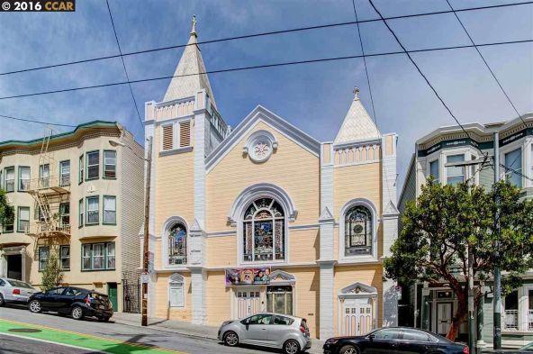 240 Page St., San Francisco, CA 94102 Photo 1