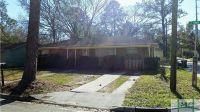 Home for sale: 1901 E. 56th St., Savannah, GA 31404