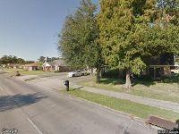 Home for sale: Saint Charles, Houma, LA 70360