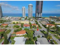 Home for sale: 201 186th St., Sunny Isles Beach, FL 33160