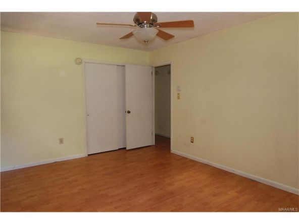 1923 Central Rd., Eclectic, AL 36024 Photo 17