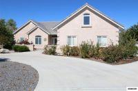 Home for sale: 4976 Rivers Edge, Fallon, NV 89406