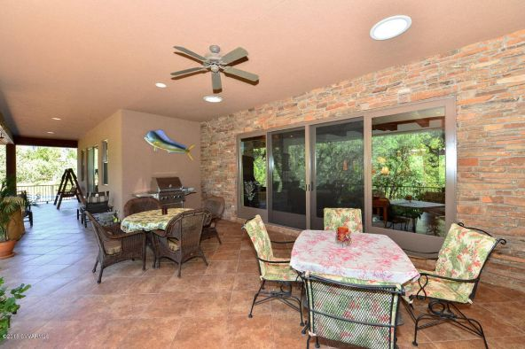385 Cross Creek Cir., Sedona, AZ 86336 Photo 24