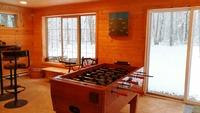 Home for sale: 2969 E. Long Lake Rd., Danbury, WI 54830
