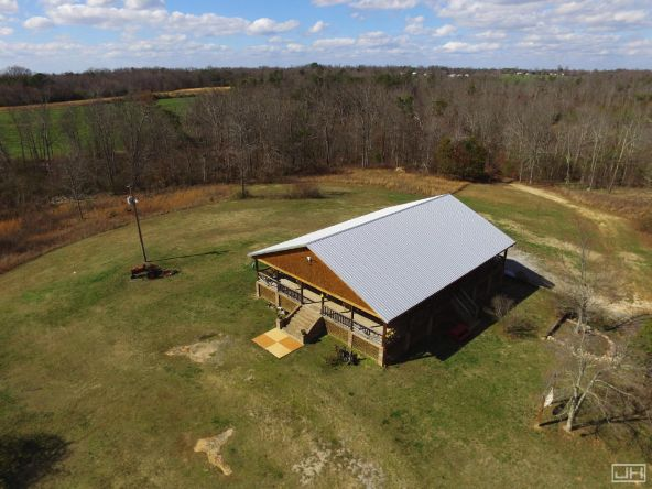 1640 County Rd. 155, Flat Rock, AL 35966 Photo 5