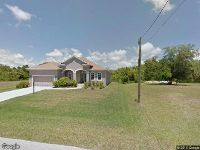 Home for sale: Medalist, Rotonda West, FL 33947