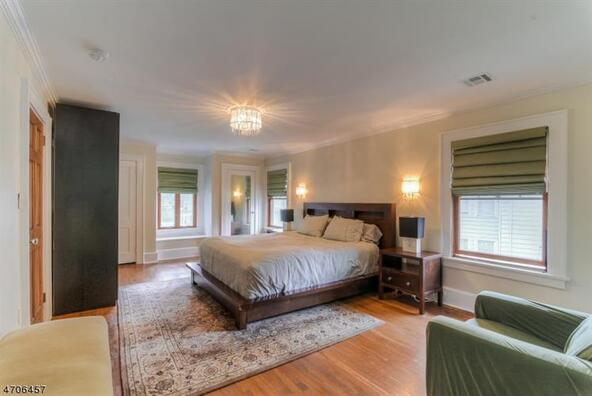 717 Irving Terrace, Orange, NJ 07050 Photo 15