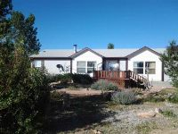 Home for sale: 143 S. Beeman, La Sal, UT 84530