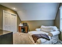 Home for sale: 13806 Pembroke St., Leawood, KS 66224
