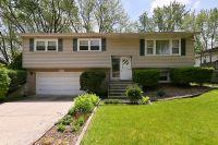 Home for sale: 1013 71st St., Darien, IL 60561