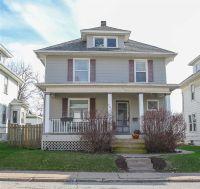 Home for sale: 507 E. Rusholme St., Davenport, IA 52803