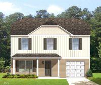 Home for sale: 1189 To Lani Path, Stone Mountain, GA 30083