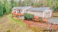 Home for sale: 21905 S.E. Upper Matthews Creek Ln., Amity, OR 97101